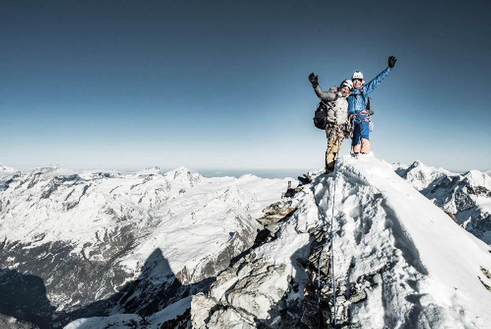 Traum und Abenteuer - Ultratour - Mit dem Fahrrad zur Himalaya-Expedition - Christian Rottenegger - Sonntag, 11.03.2018 - Stuttgart - Linden-Museum